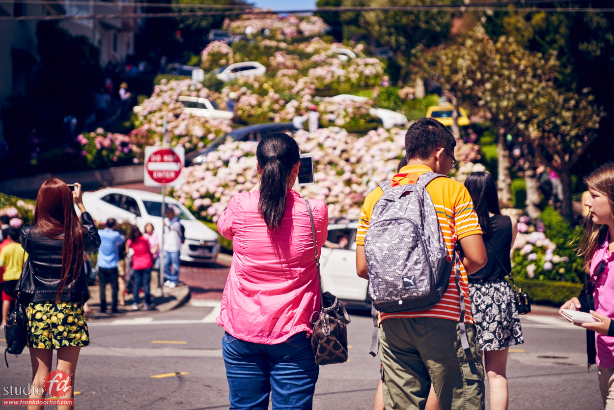 SF  (74 of 689) August 05 2015
