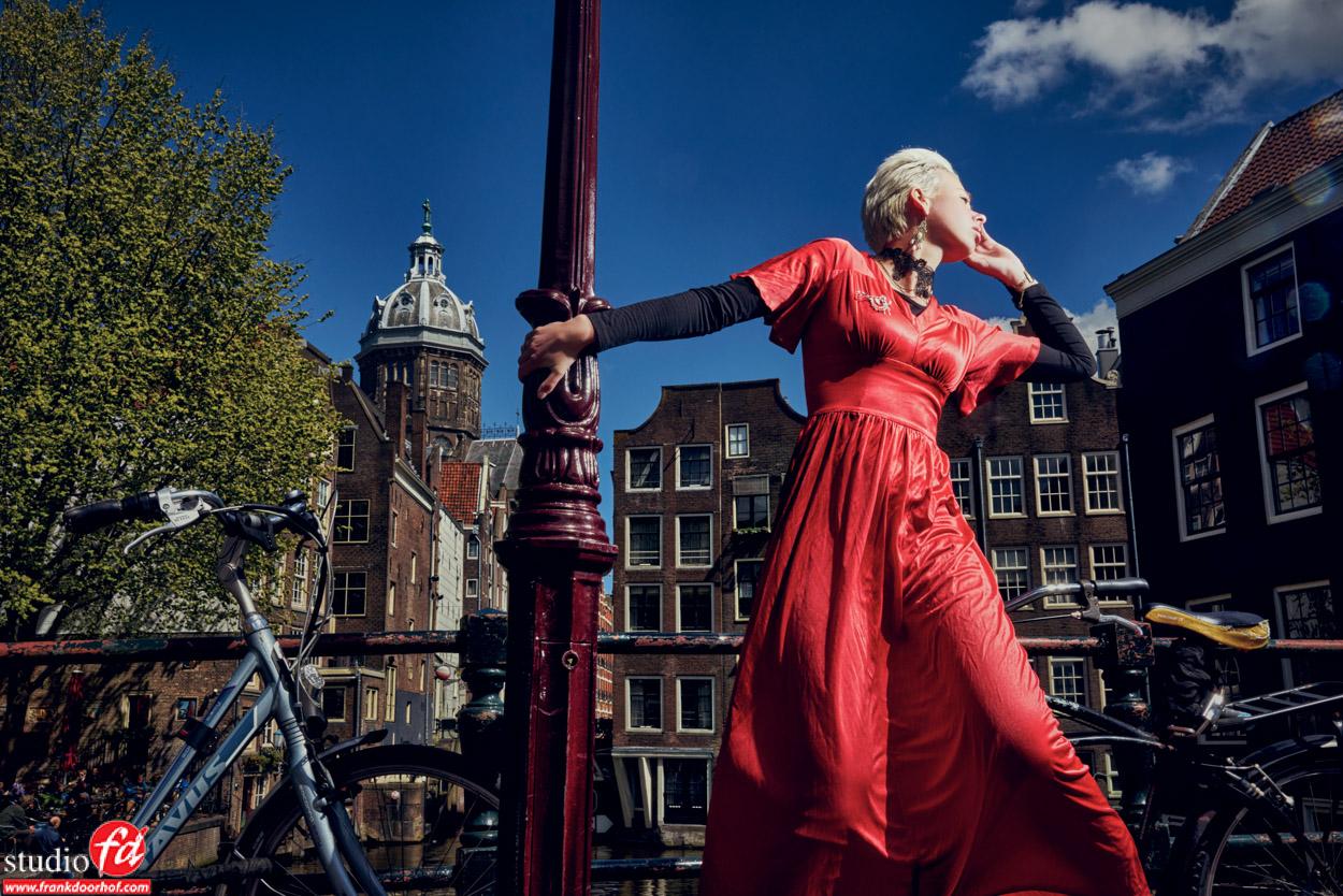 KelbyOne Day 4 Amsterdam 121 - April 30 2015