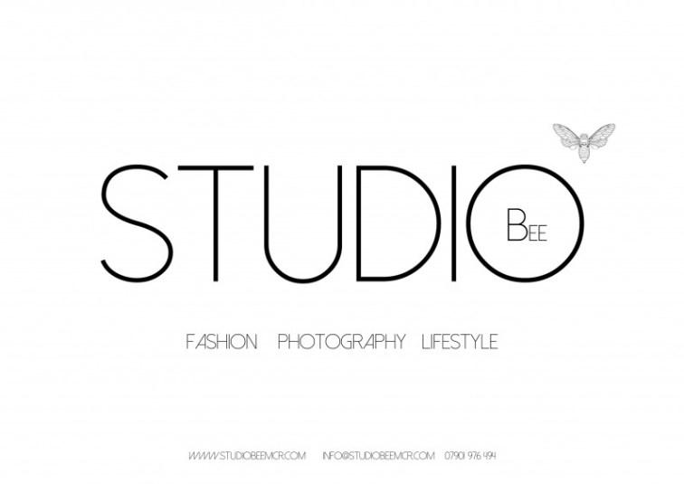 studio bee new logo a3 flatten