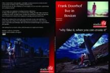 4p DVD FP1