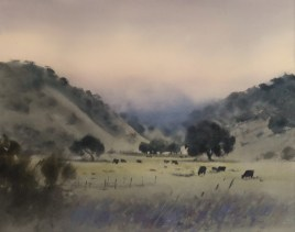 Kalifornia Kows (2019)