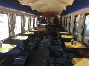 TEE-Clubwagen-innen