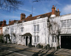 shelley_albion_house_marlow