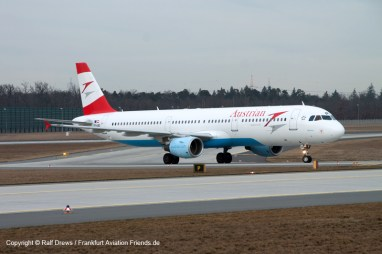 .. as this A321...