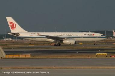 or Runway 07C departure.