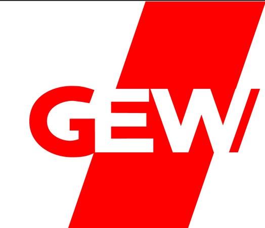 GEW Hessen