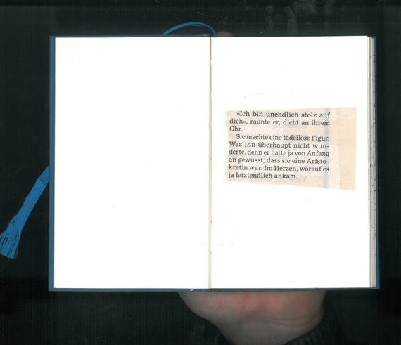 12-12-14 Seite 05