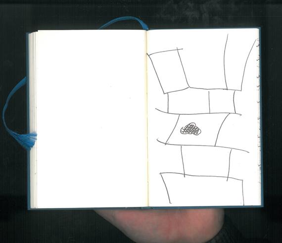 12-12-14 Seite 50