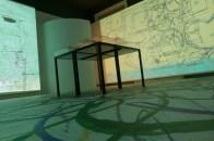 Theatermuseum 1