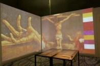 Theatermuseum 12