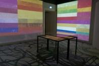 Theatermuseum 5