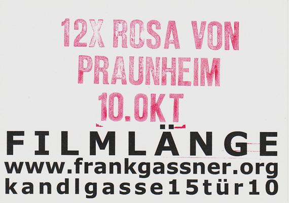 filmlaenge-10.10.09