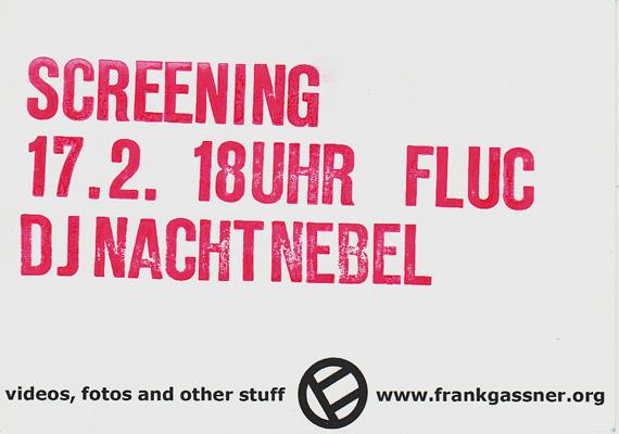 fluc-17.2.09-ohne-programm