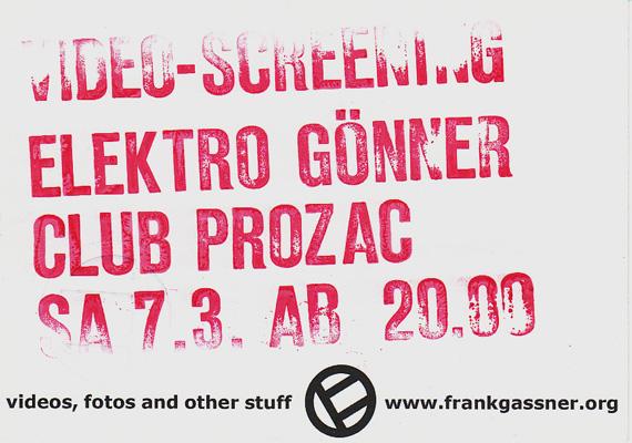 goenner-7.3.09