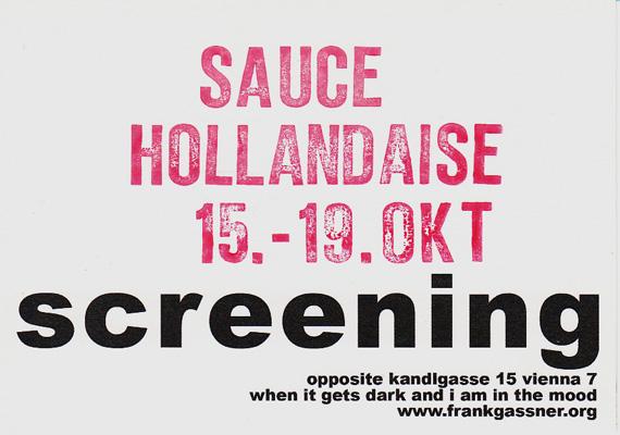hausscreening-15.10.09
