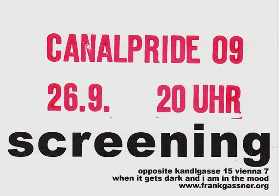 hausscreening-26.9.09