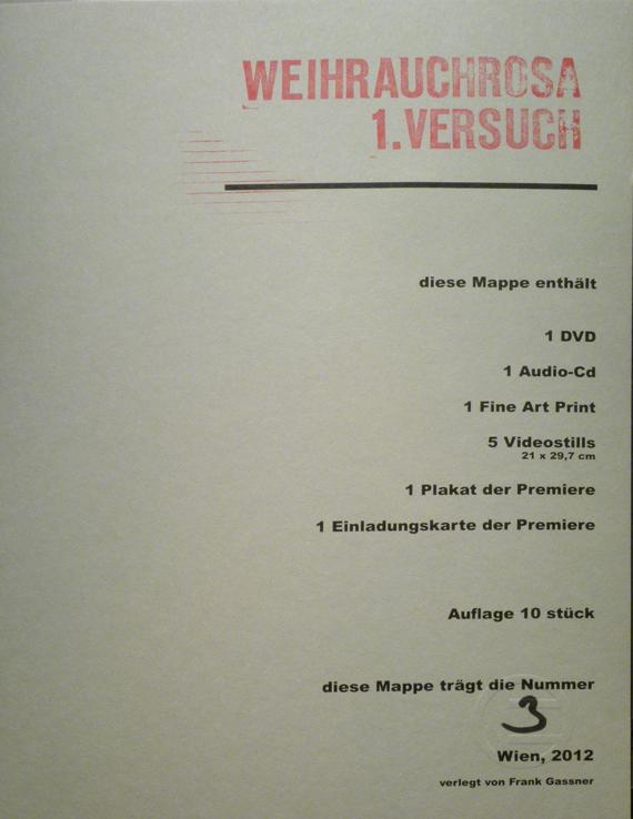mappe weihrauch 1