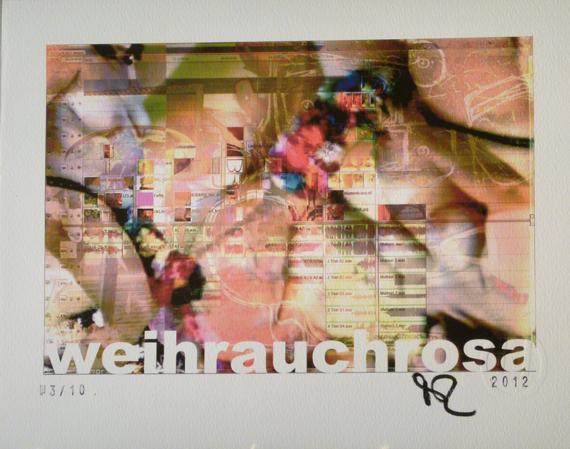 mappe weihrauch 2