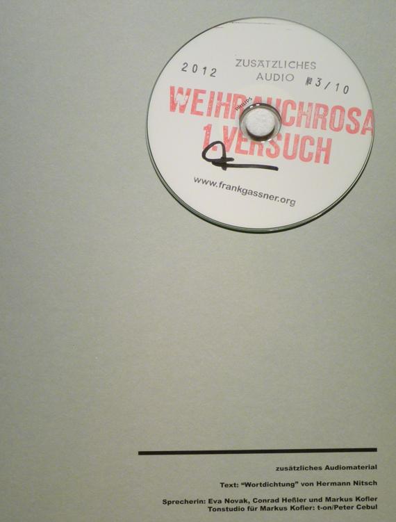 mappe weihrauch 5