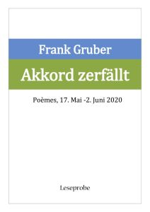 thumbnail of WVL27 Akkord zerfällt, Poème_kurz b
