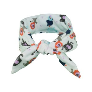 Ellie Fun Baby/Toddler Hair Wrap