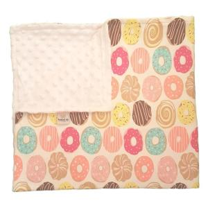 Sweet Treats Blanket