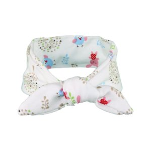 Birdies Baby/Toddler Hair Wrap