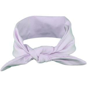 Lovely Lilac Baby/Toddler Hair Wrap