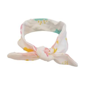 April Showers Hair Wrap