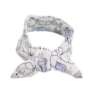 Elephant Hair Wrap