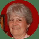 Sally Nielsen Avatar