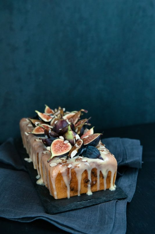 cake_tea_fig_main_1