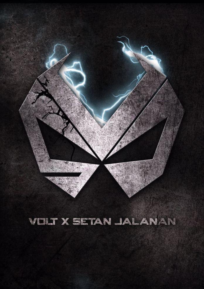 logo-resmi-voltxsetanjalanan
