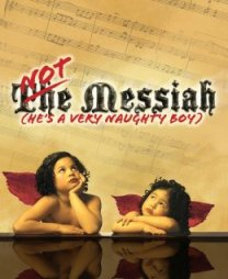 not_the_messiah