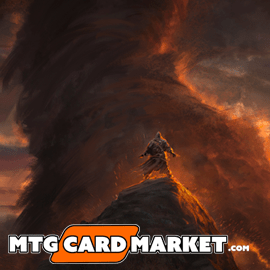 Frank's Top 8 from Shadows Over Innistrad