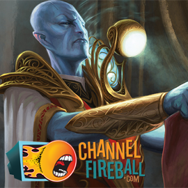 The 3 Most Underrated Kaladesh Draft Uncommons