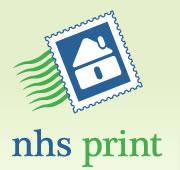 NHS Print