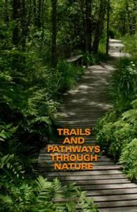 Trails and Pathways