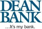 DeanBank