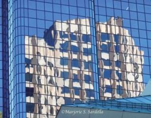 Sardella-Marjorie-High-Rise-Mosaic