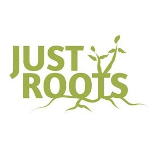 Just Roots: Greenfield Community Farm