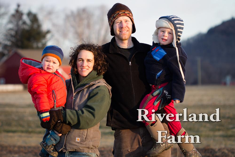 03-RiverlandFarm