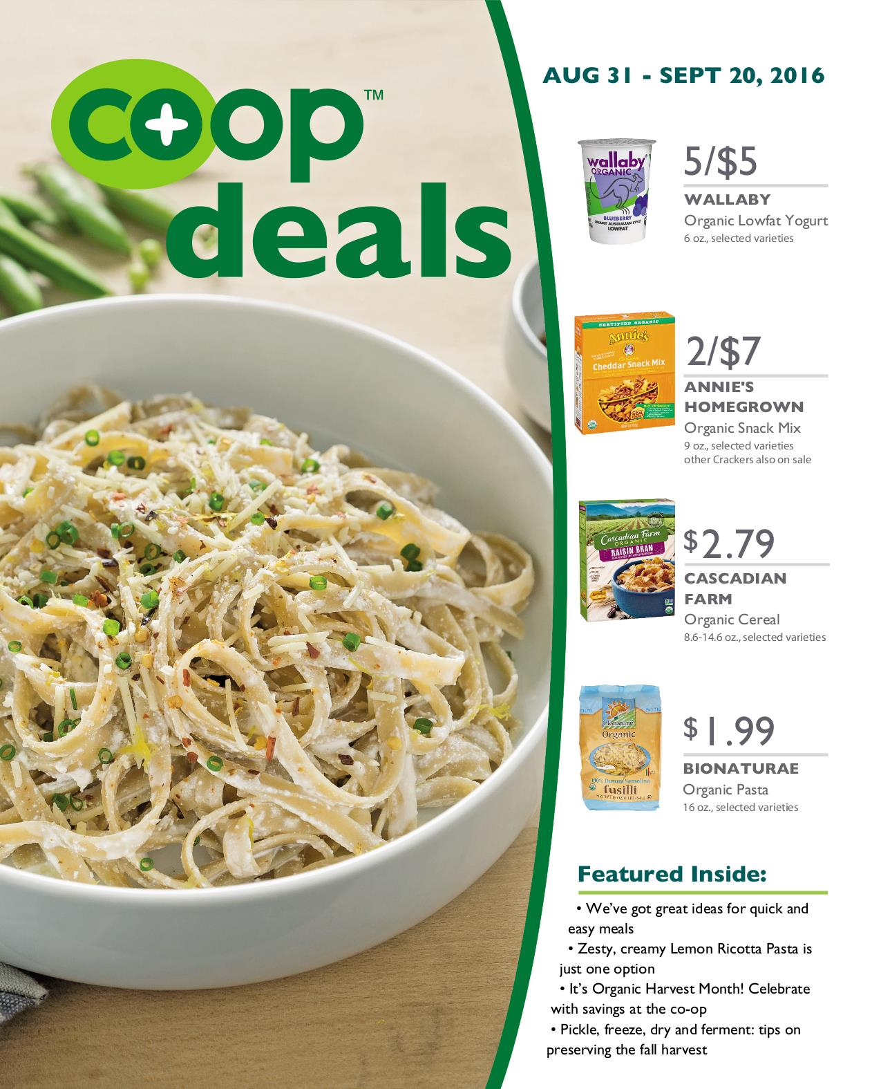 Co+op_Deals_Sep_2016_Flyer_East_Zone_1_2_3_A_Page_1