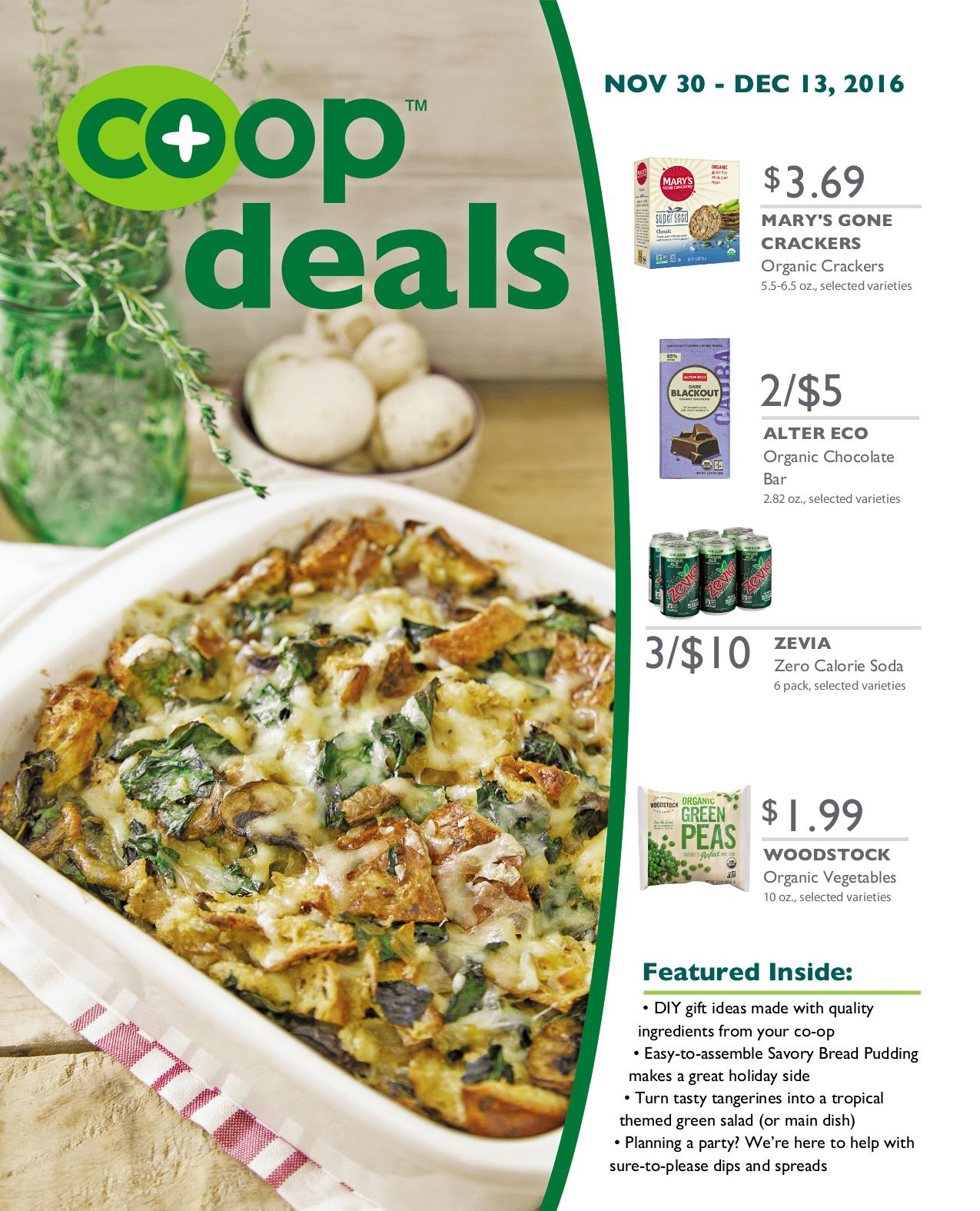 coop_deals_dec_2016_flyer_east_zone_1_2_3_a_page_1