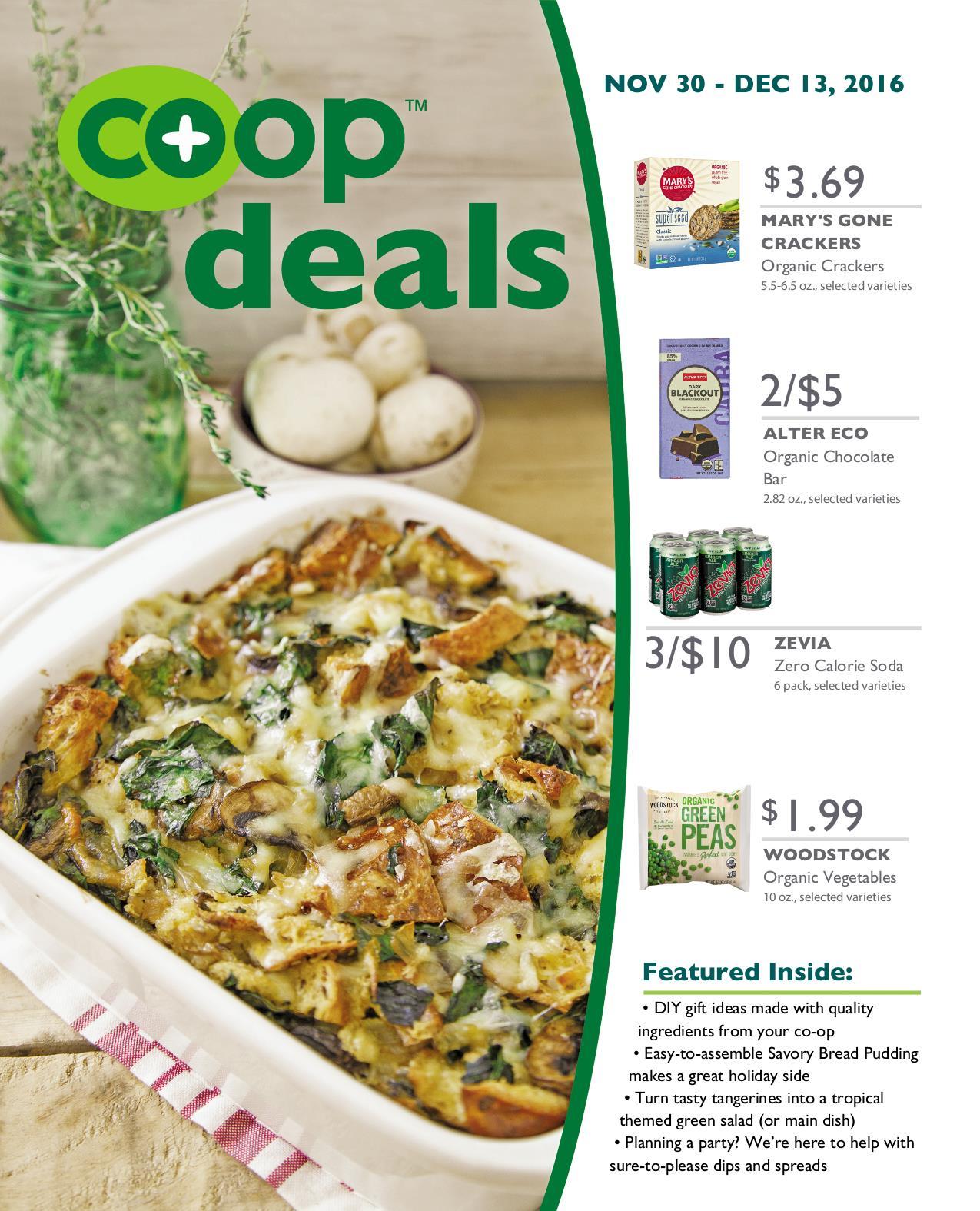 coop_deals_dec_2016_flyer_east_zone_1_2_3_a_page_1