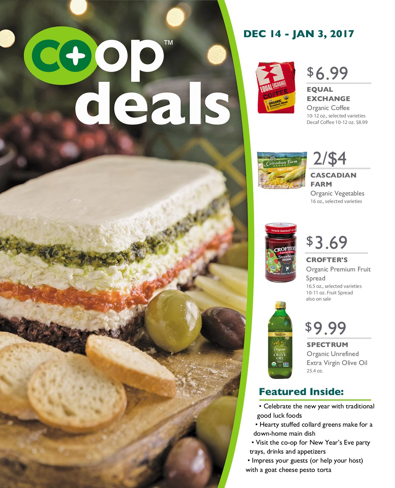 coop_deals_dec_2016_flyer_east_zone_1_2_3_b_page_1