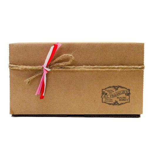 Valentine Gift Box -New tie