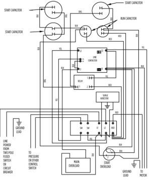 AIM Manual  Page 57 | SinglePhase Motors and Controls