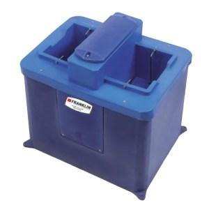 EEPC-10 Energy Efficient Poly Waterer