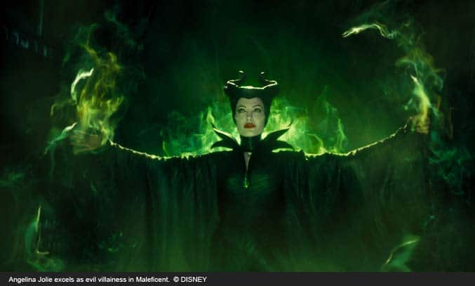 Maleficent-Main